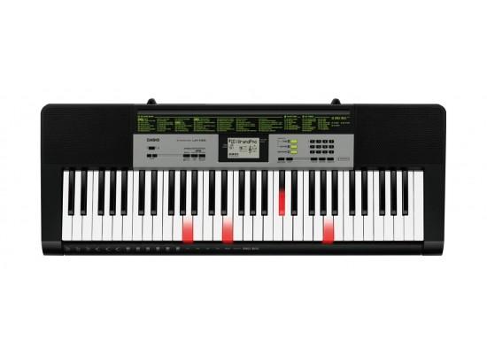 Casio Key 61 Keys Lighting Keyboard LK-135K2