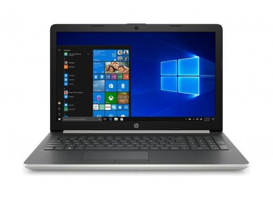 HP AMD A9 8GB RAM 1TB HDD 15.6-inches Laptop - (15-DB0014NE)
