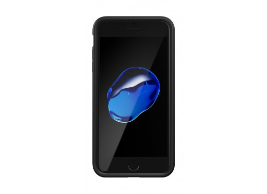 Tech21 Evo Elite For iPohne 7 Plus (T21-5355) – Brushed Black