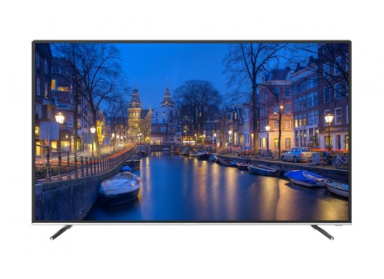 6099d7e68 Buy CHANGHONG 65 inch TV 4K Ultra HD (UHD) LED at best price in Kuwait