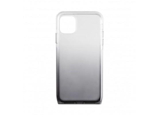 BodyGuardz Harmony Lucky Case Shade for iPhone 11 Pro - Clear Smoke