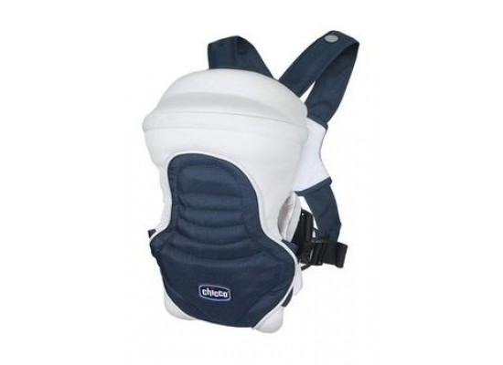 Chicco Baby Carrier Price Review Xcite Kuwait