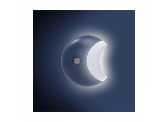 Chicco BabyMoon Automatic Night Light - 0691