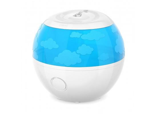 3b995a0d34db8 مرطب الهواء شيكو هيومي فريش - مناسب للأطفال