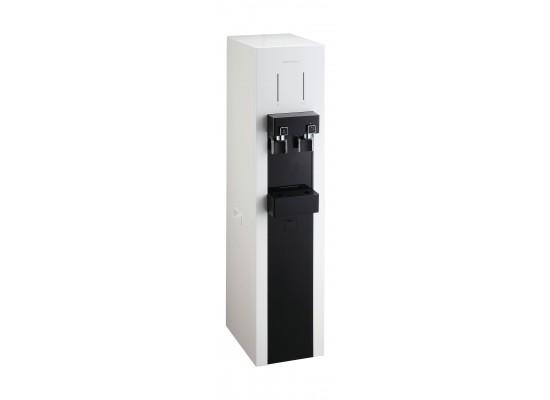 Coway Water Purifier 12l Floor Standing Chp 590r Price