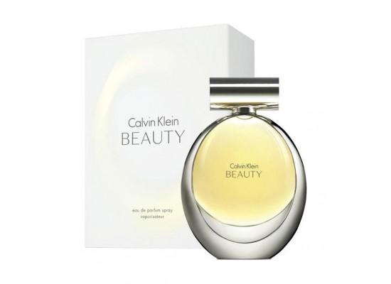 Ck Beauty By Calvin Klein For Women 100 Ml Eau De Parfum Xcite