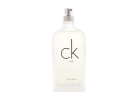 CK One by Calvin Klein for Men 200 mL Eau de Toilette