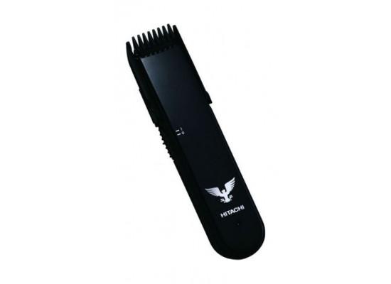 Hitachi  Hair Trimmer (CL-7500BF) - Black