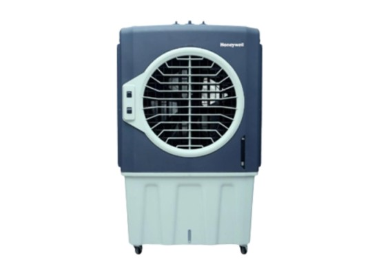 Honeywell 52L Portable Evaporative Air Cooler  in Kuwait | Buy Online – Xcite