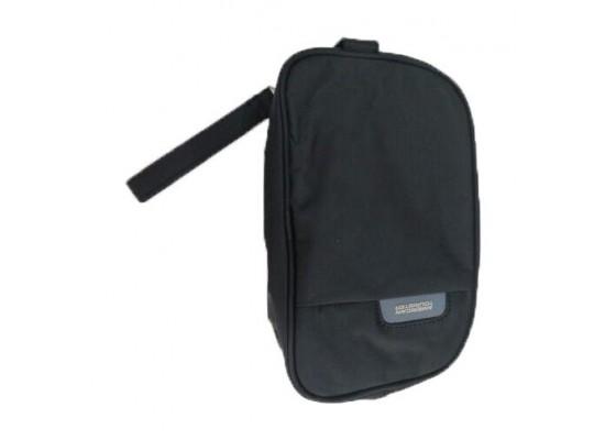 clutch bag-1
