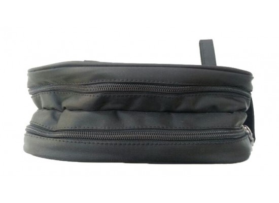 clutch bag-2