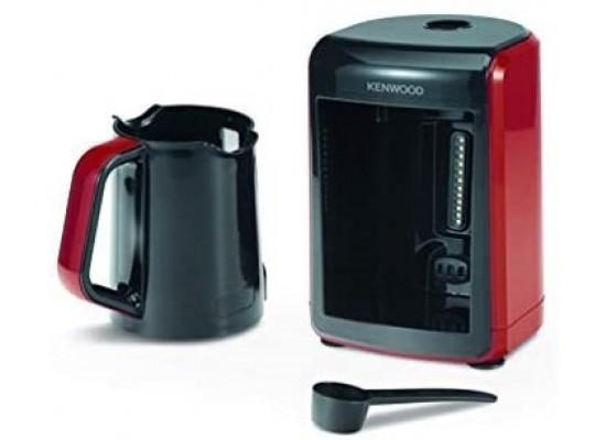 Kenwood Turkish Coffee Maker 535W (CTP10)