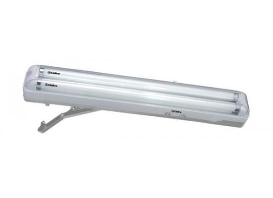 Bajaj Cobra CB-4400 Wall Emergency Light