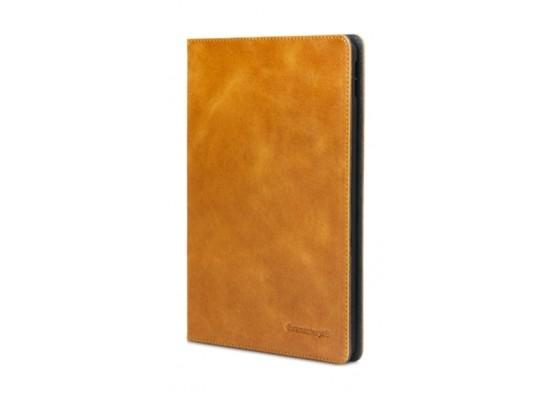 dbramante1928 Copenhagen 2 10.5 inch iPad Pro Sleave (COIPGT000819) - Tan