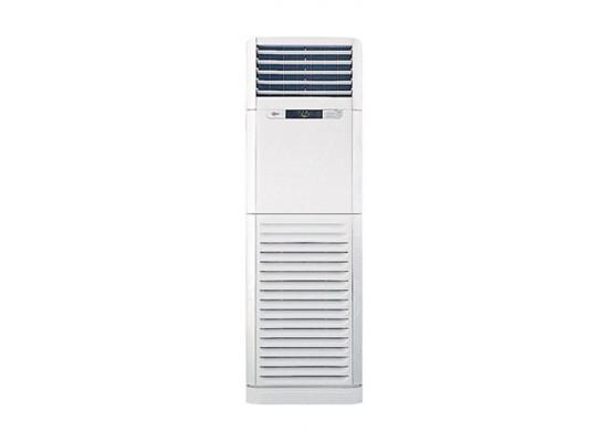LG 28000 BTU Cooling Operation Floor Standing AC (LP-C306KAO)