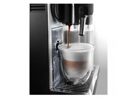 Nespresso Lattissima Pro Coffee Machine (F456-ME-PR-NE)