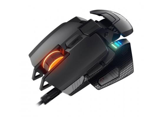 Cougar 700M EVO RGB Gaming Mouse - Black 5