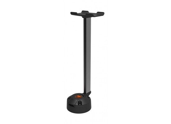 Cougar Bunker S Vacuum Headset Stand  2