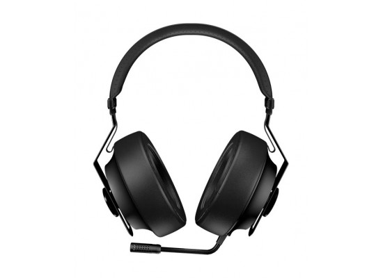 Cougar Phontum Essential Wired Stereo Gaming Headset - Black