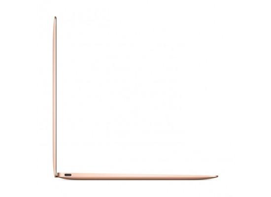 Apple MacBook Core i5 8GB RAM 512GB SSD 12 inch Laptop - Gold