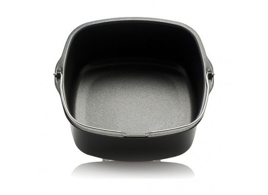Philips 1.3L Baking Pan For AirFryer (HD9925/00)