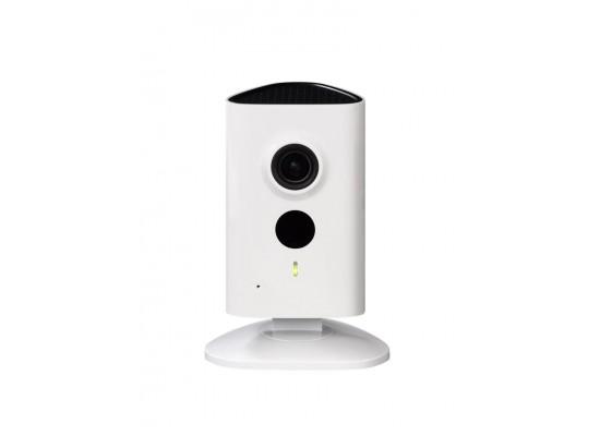 Dahua Cloud Security Camera ( DH-IPC-C35) - White