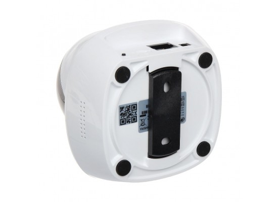 Dahua Security Camera (DH-IPC-A46P) - White