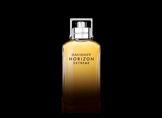 DAVIDOFF Horizon Extreme - Eau De Parfum 125 ml