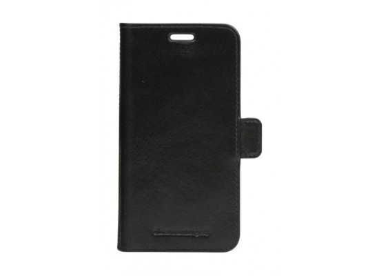 Dbramante1928 Lynge Folio Case For iPhone 11 Pro Max - Black 2