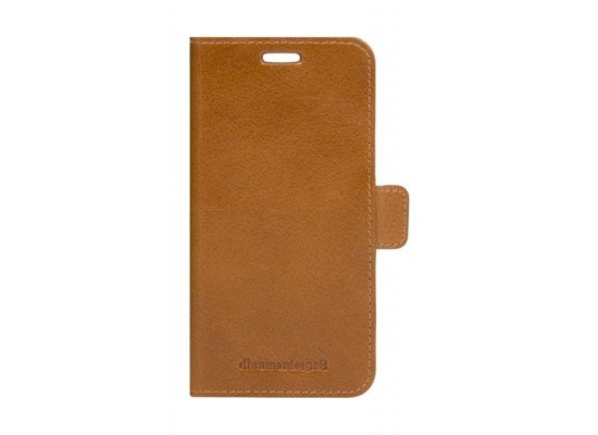 Dbramante1928 Lynge Folio Case For iPhone 11 Pro - Tan 2