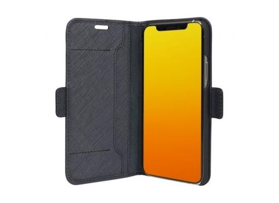 Dbramante1928 Milano Folio Case For iPhone 11 Pro - Black 3
