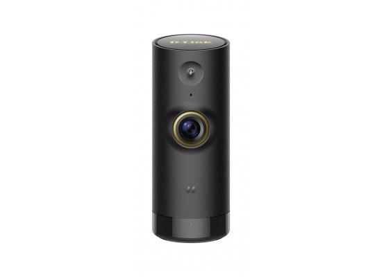 D-Link Mini HD WiFi Camera (DCS‑P6000LH)