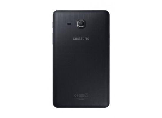 SAMSUNG Galaxy Tab A 7-inch 8GB 4G LTE Tablet - Black