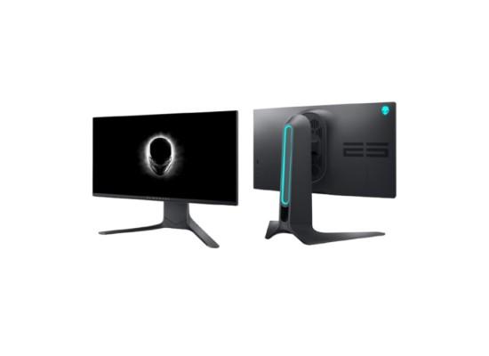 "Dell Alienware 25"" Gaming Monitor in Kuwait   Buy Online – Xcite"