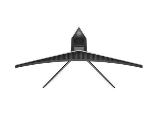 Dell Alienware 34inch Monitor (AW3418DW) - Black