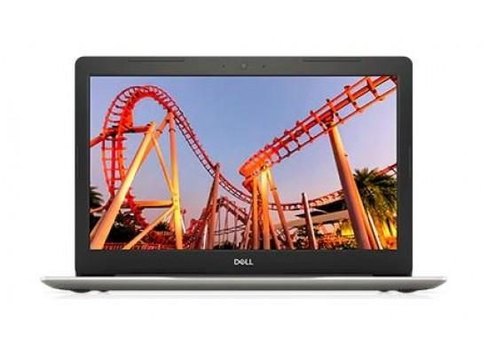Dell Inspiron 15 5570 Core I7 Laptop Xcite Kuwait