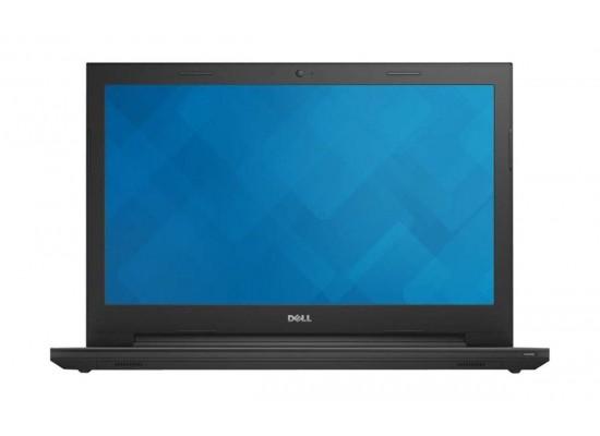 Dell Inspiron 3567-1033 Core-i7 8GB RAM 1TB HDD 2GB AMD 15.6 – Laptop – Black 4