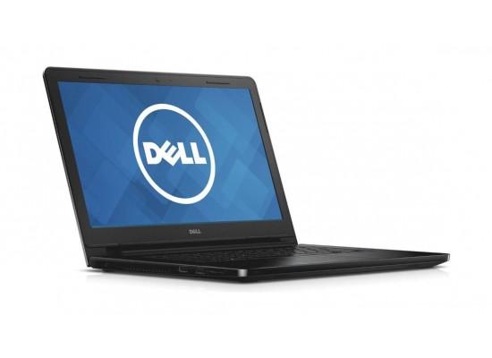 Dell Inspiron 3567-1033 Core-i7 8GB RAM 1TB HDD 2GB AMD 15.6 – Laptop – Black 2