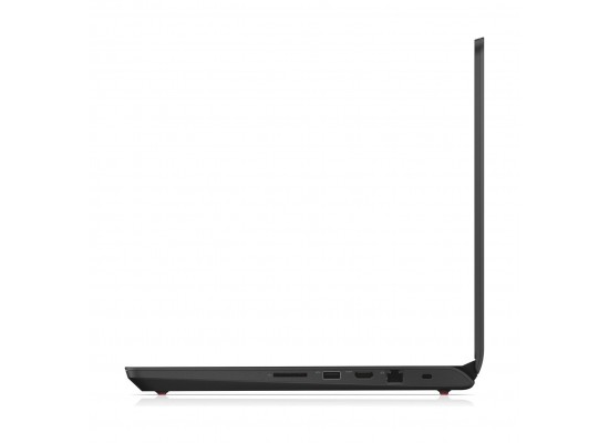 Dell Inspiron 7000 Series | Laptops in Kuwait | Xcite com