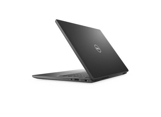 Dell Latitude Core i7 16GB RAM 512GB SSD 13-inch Laptop - Black