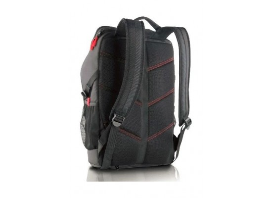 Dell Pursuit Gaming Backpack for up to 15.6 inch Laptop