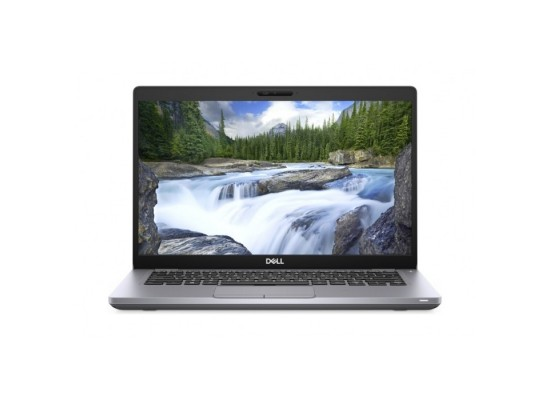 "Dell Latitude 5410 14"" Business Laptop in Kuwait | Buy Online – Xcite"