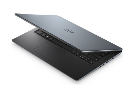 Dell Vostro 14 Core i7 8GB RAM 1TB HDD + 128GB SSD 2GB NVIDIA 14 inch Laptop - Grey 2