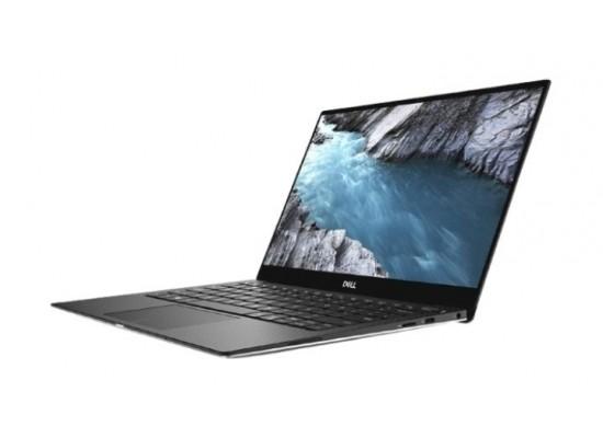 "Dell XPS 13 Intel Core i5 10th Gen 8GB RAM 256GB SSD 13"" FHD Laptop - Silver"