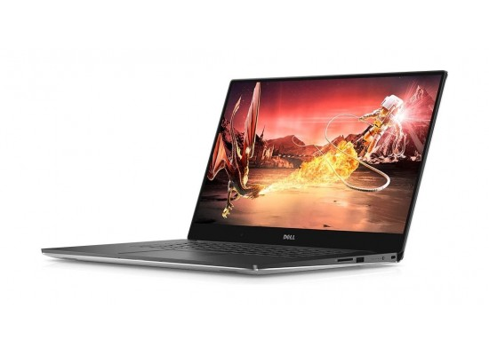 DELL XPS 15 1256 GeForce 1050 4GB Core i9 32GB RAM 2TB SSD 15.6 inch Ultrabook 5