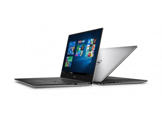 DELL XPS 15 1256 GeForce 1050 4GB Core i9 32GB RAM 2TB SSD 15.6 inch Ultrabook 3