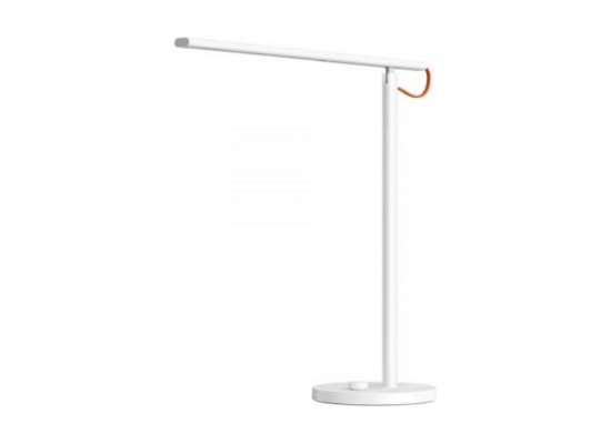 Xiaomi Mi LED Desk Lamp - (MJTD01YL)