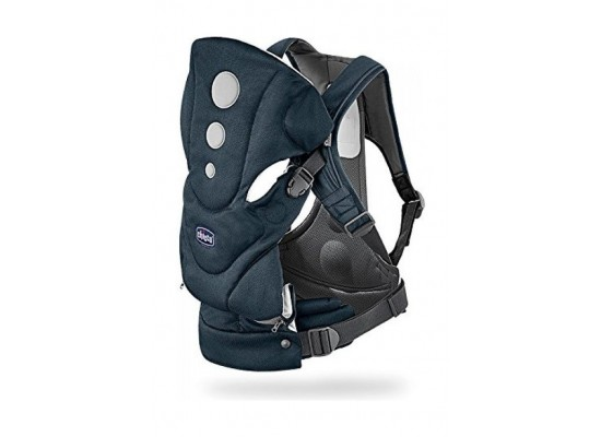 Chicco Baby Carrier Close To You Carrier Xcite Kuwait