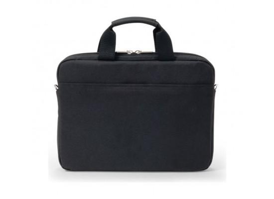 Dicota Slim Case Base Laptop Case for 13-14.1 inch Laptop - Black 1