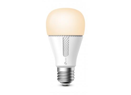 TP- Link Kasa KL110 800 Lumens Dimmable Smart Light Bulb - White